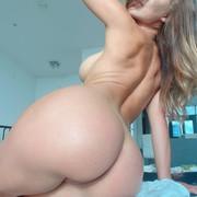 Jizzy-org-Eliza-Rose-Watson-nude-12