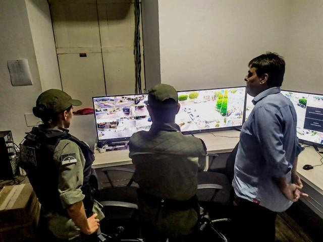 monitoramento-prefeituradeflores-1