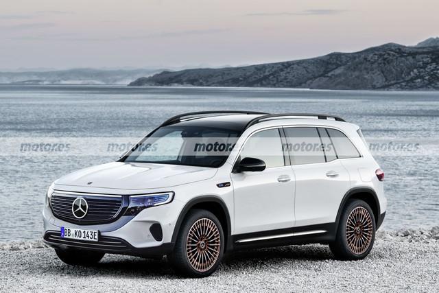 2021 - [Mercedes-Benz] EQB 9-B7-BC27-A-8-B42-442-C-9-D43-E628-B228-E69-F