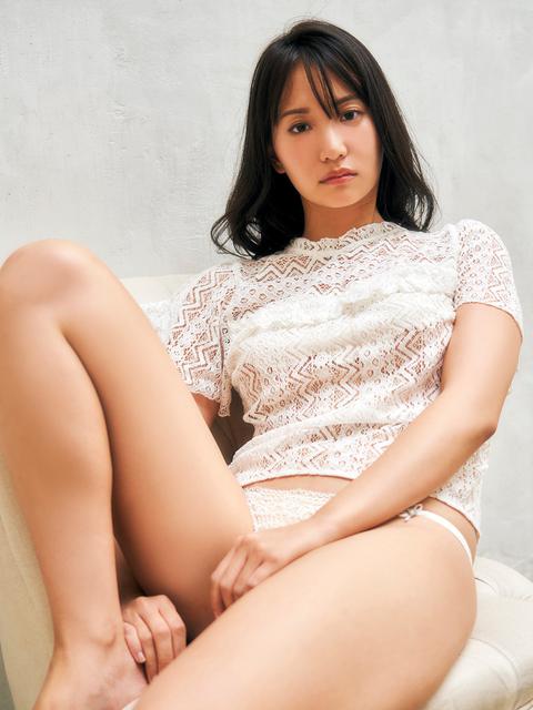 Nagao-Mariya-Mariyaju-080