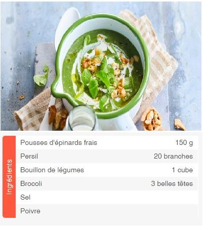 soupe-epinard