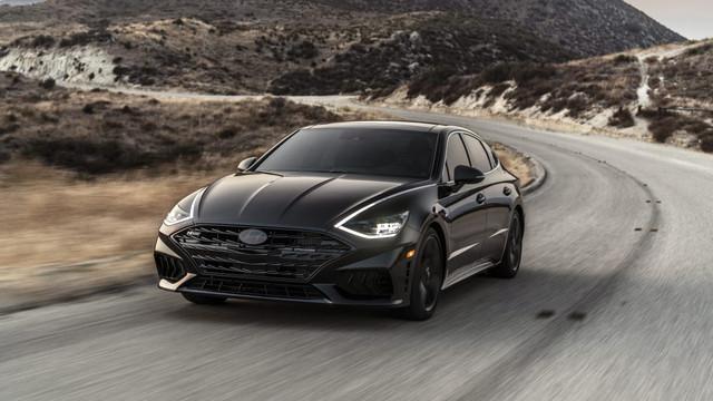 2020 - [Hyundai] Sonata VIII - Page 4 D2122832-7436-4-FE4-B6-BD-F33430-B1305-C