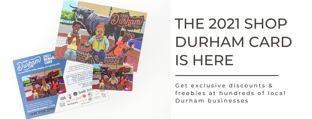 Shop-Durham-card
