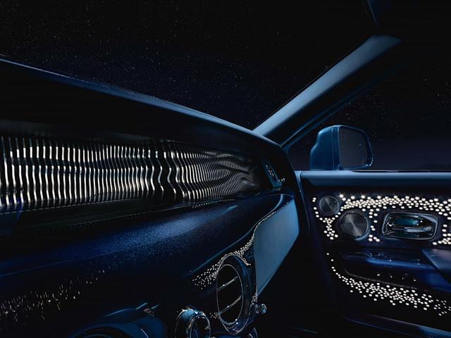 2017 - [Rolls Royce] Phantom - Page 5 026-EDC6-E-9788-42-E5-9-D0-C-E9-D83-B81437-D