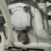 Motore per compressore 220V monofase 20190911-064527