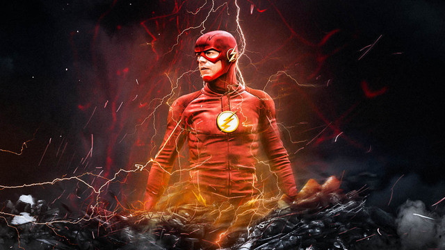 the-flash-season-6