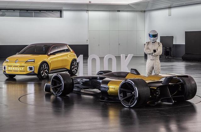 2021 - [Renault] 5 E-Tech - Page 6 CFFC1225-63-A4-400-B-9-A2-C-AAA12-D43-C9-CB