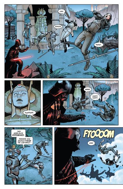 Star-Wars-Darth-Vader-2020-004-019