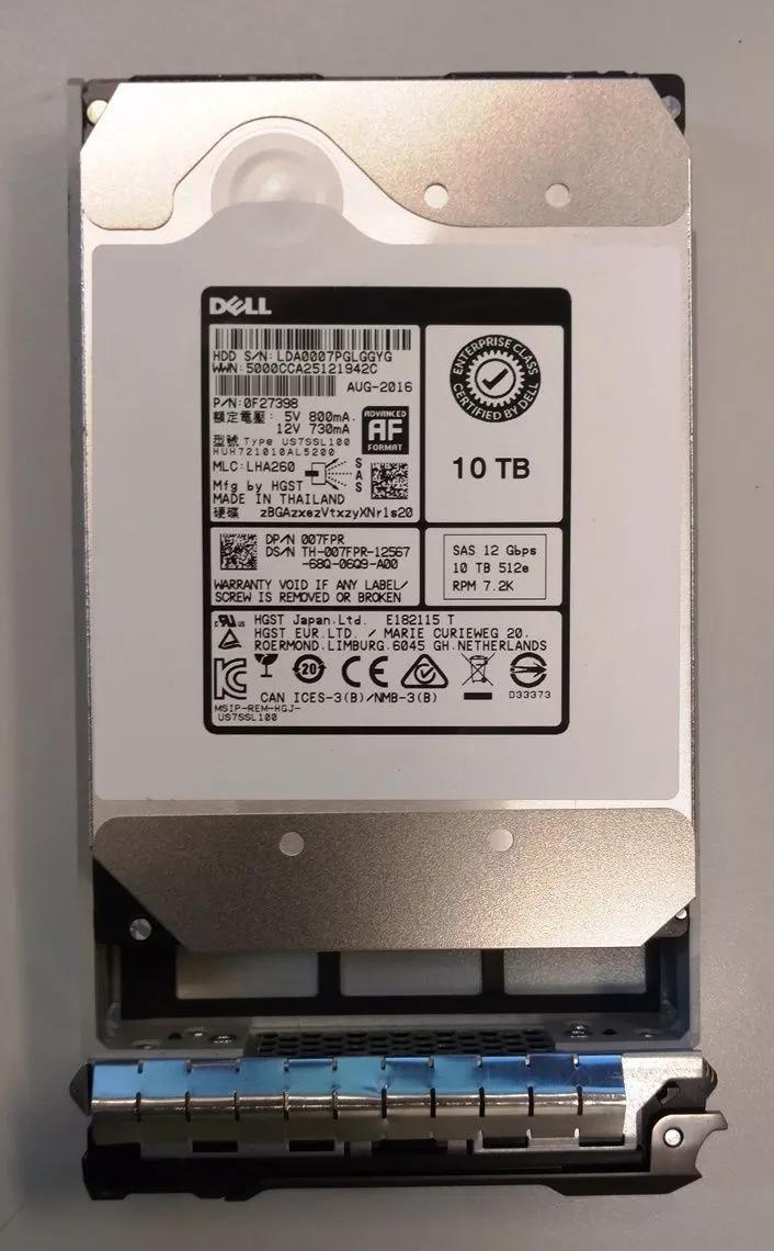 i.ibb.co/rwP1PPQ/Disco-R-gido-HDD-10-TB-3-5-SAS-7-2k-Dell-de-Servidor-07-FPR.jpg