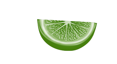 CCD-Lemon-Drop-29.png