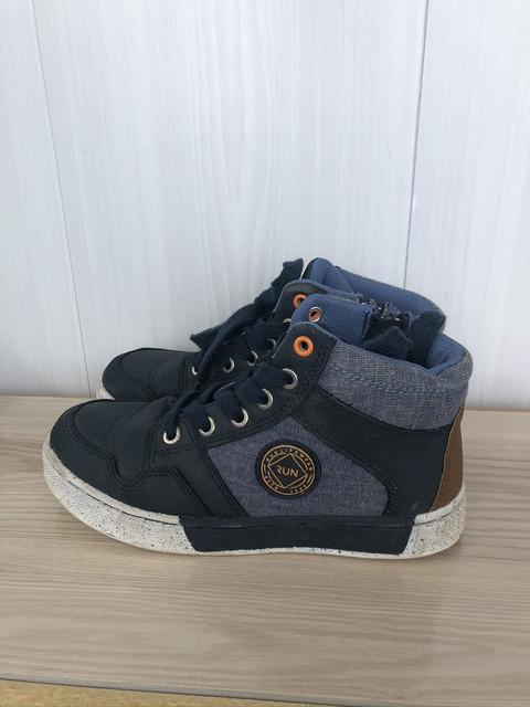 Обувь на мальчика размеры 32-35 B9-DFEAF3-7-F94-4-DB3-864-A-D2-D6434-A0-E70