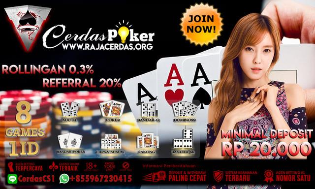 [Image: promo-poker-27.jpg]