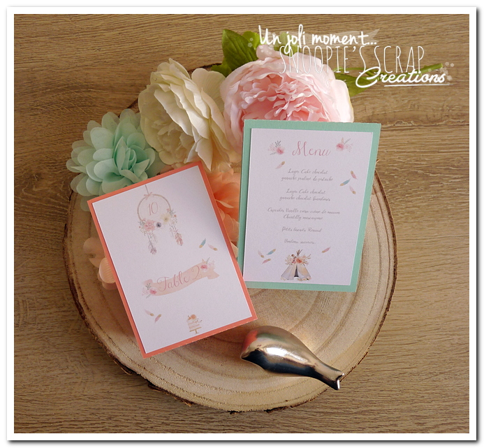 unjolimoment-com-menu-nom-de-table-dreamcatcher-8