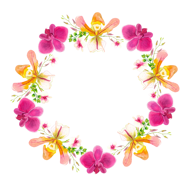 Wreath-of-orchids-2.png