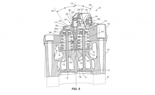 082219-harley-davidson-valve-bridge-engine-patent-fig-5-633x388.png