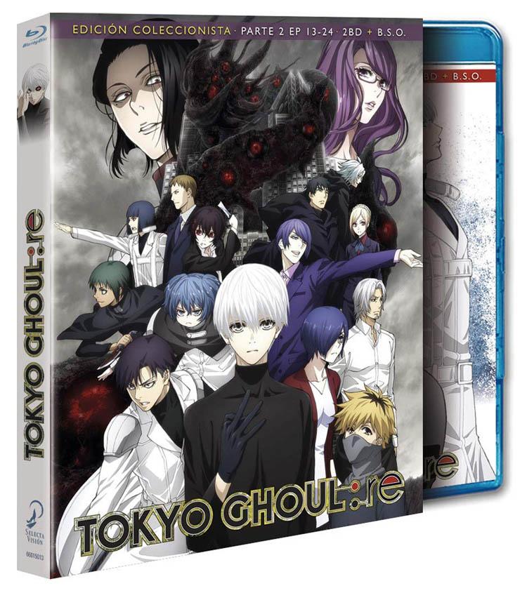 Tokyo-Ghoul-re-02-BD.jpg