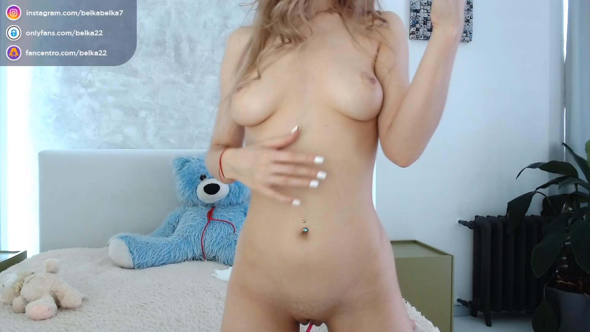 Screenshot-20146
