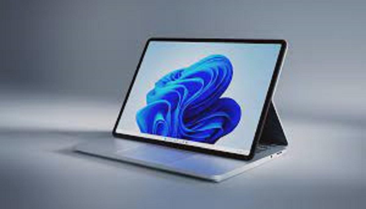 How to buy best laptop in 2021