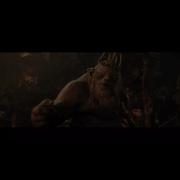 Screenshot-2014-10-29-13-23-43