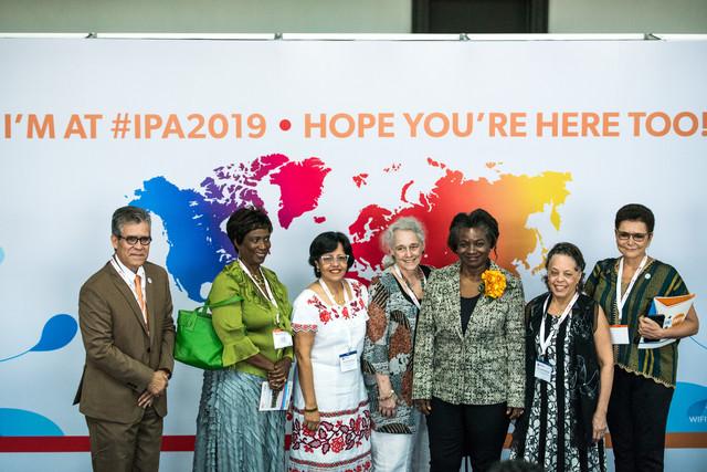 IPA-2019-PANAMA-3