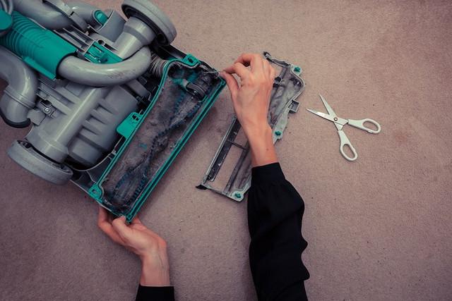 jones-sew-vac-vacuum-repair