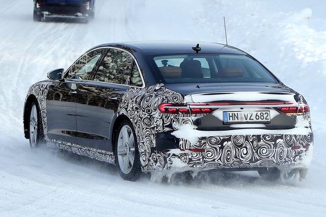 2017 - [Audi] A8 [D5] - Page 14 6-E0-F37-DB-F1-AB-4-EA4-A09-A-1504397-DD6-B9