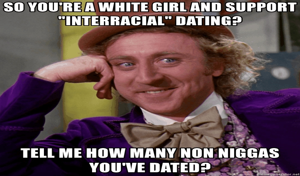 The Simple Fact About Interracial Dating Quotes That Nobody Is Letting You Know