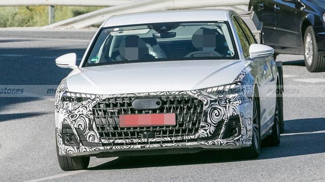2017 - [Audi] A8 [D5] - Page 14 D2-AD8-D93-B1-C6-4-D84-97-C7-09311-A6245-F8
