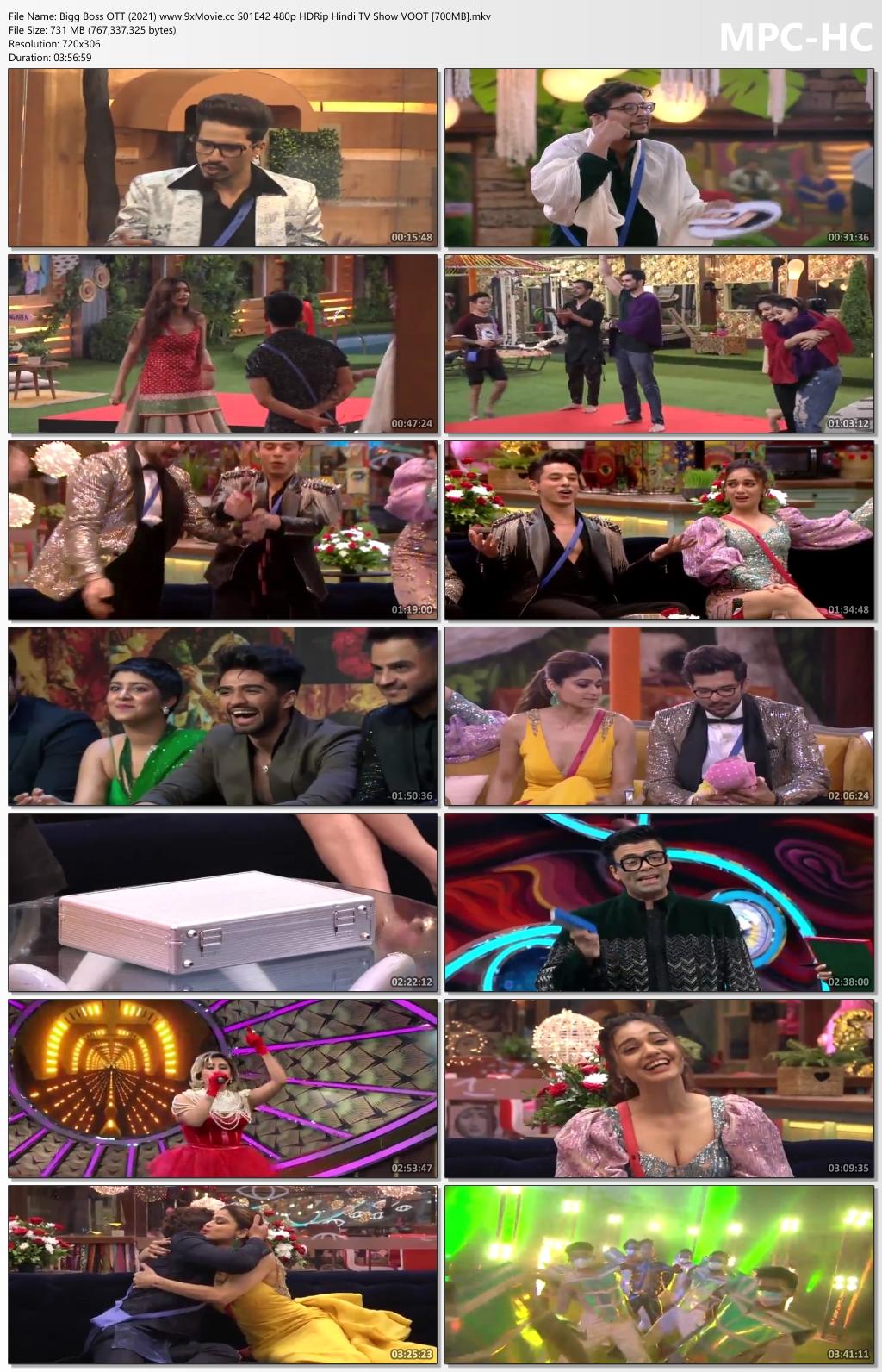 Bigg-Boss-OTT-2021-www-9x-Movie-cc-S01-E42-480p-HDRip-Hindi-TV-Show-VOOT-700-MB-mkv