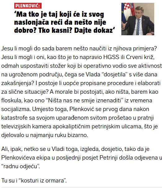 PLENKOVI-EVA-PROMENADA-3