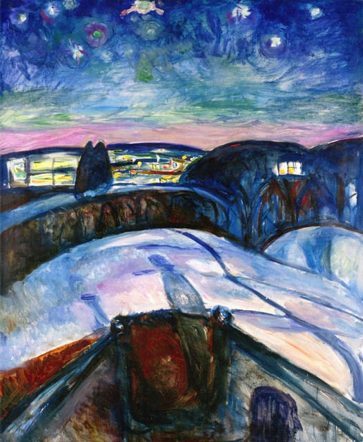 Edvard-Munch-starry-night.jpg
