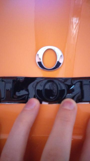 evora-badge-1.jpg