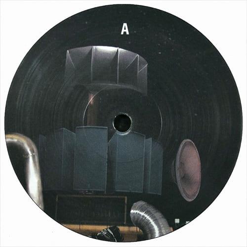 Download Zinc - People 4 mp3
