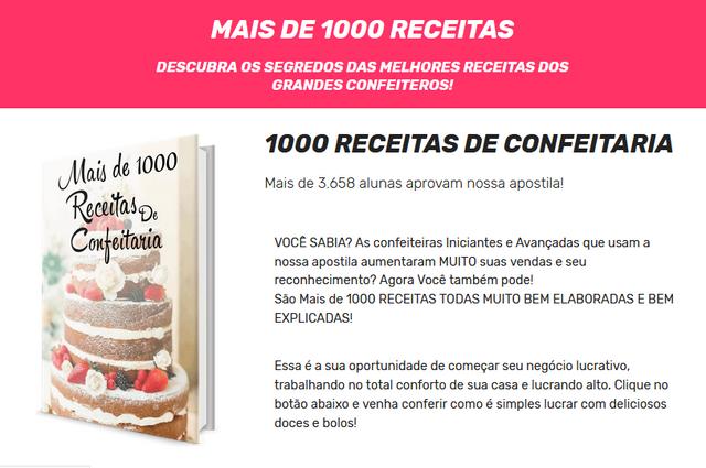 1000-receitas-de-confeitaria