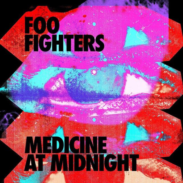 [Imagen: Foo-Fighters-Medicine-At-Midnight.jpg]