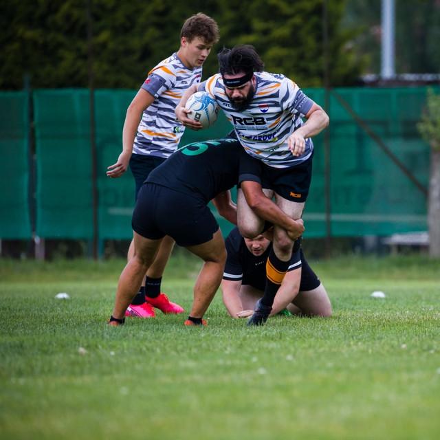 Rugby League Slovakia Slovensko ragby sport trening Bratislava Nitra Sala Zilina Trnava Dunajska Streda American football Wrestling Judo Crossfit01