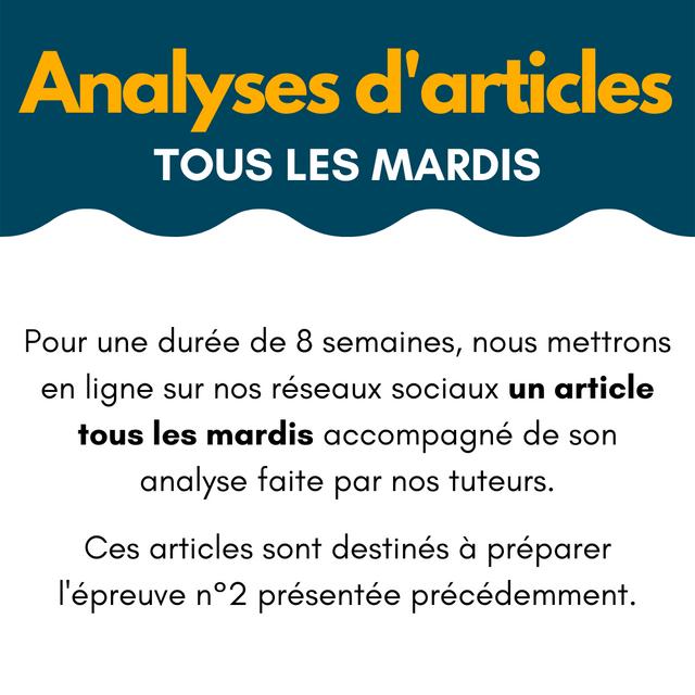 Pr-paration-des-oraux-LAS-5.png