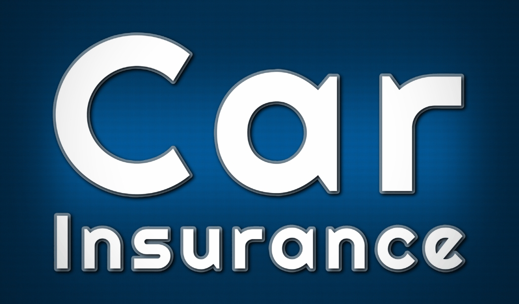 Just How To Choose Car Insurance