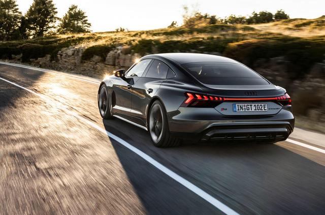 2021 - [Audi] E-Tron GT - Page 6 1-B0-E018-F-8020-45-DC-ABF6-ED2-CA085-B039