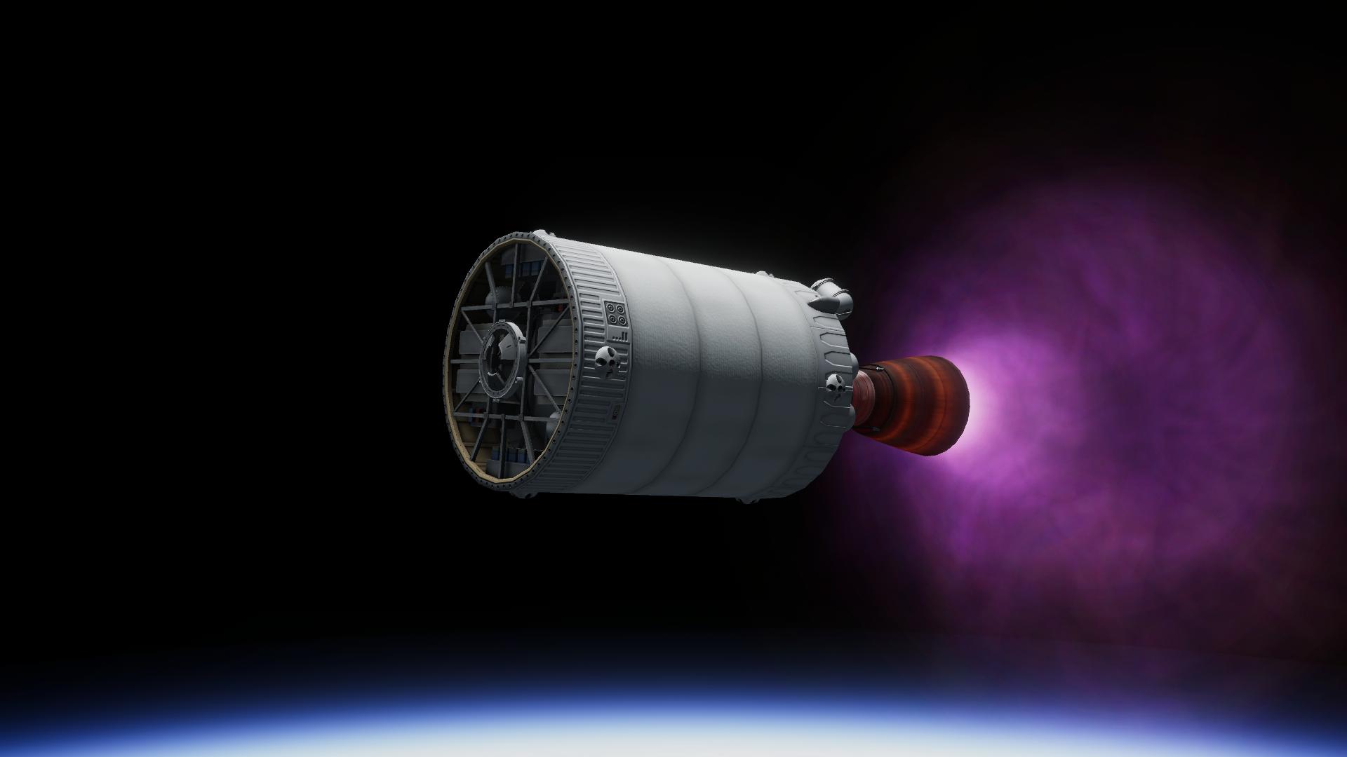 MKSA-TOS-Test-5.png