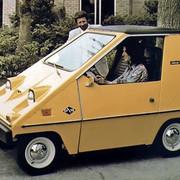 Citi-Car-5