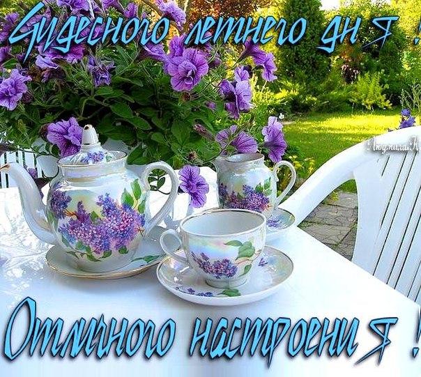 6bc6b9fe36b10fcaaca0dc11bf7133c8.jpg