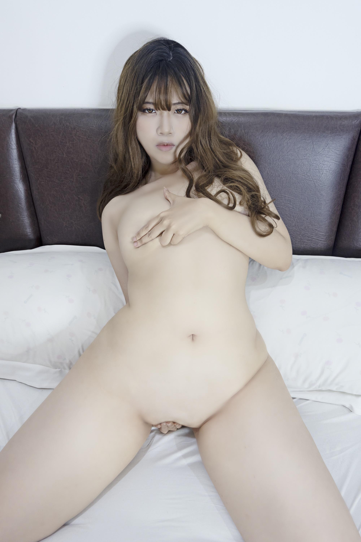 Kururin Rin - GRAVURE01-052