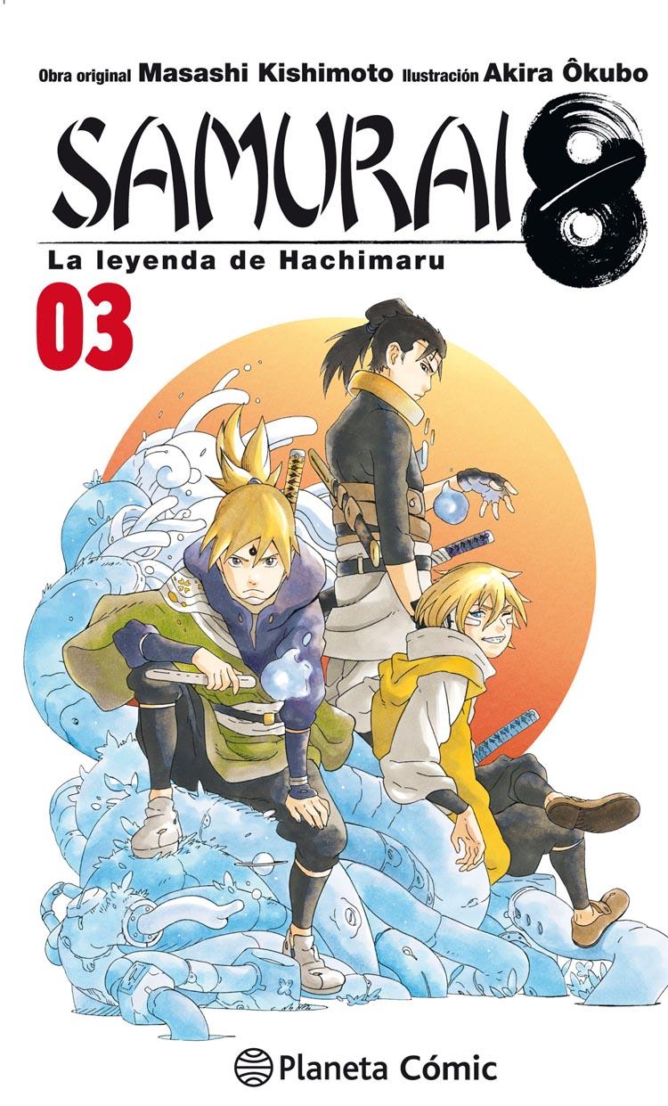 portada-samurai-8-n-03-masashi-kishimoto-202005270958.jpg