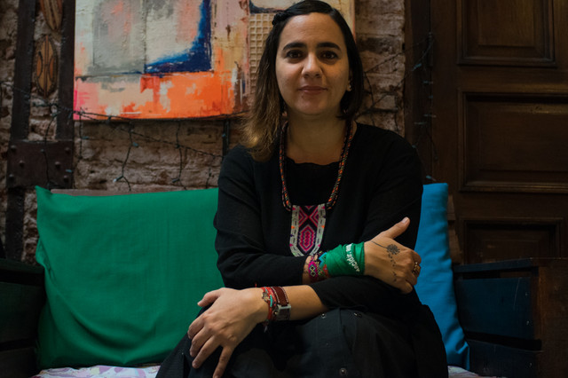 Marta-G-mez-Cultura-Luc-a-Barrera-Oro-0004
