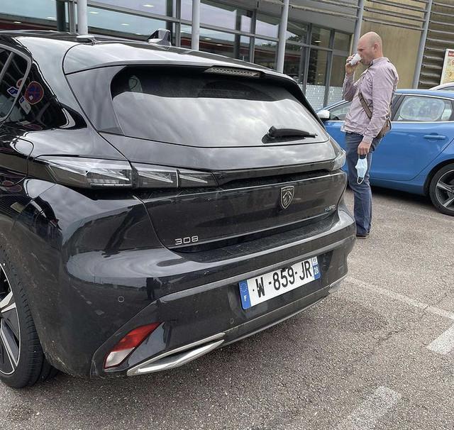 2021 - [Peugeot] 308 III [P51/P52] - Page 2 F1793-B0-C-AF02-4072-AF19-312755551-F5-E