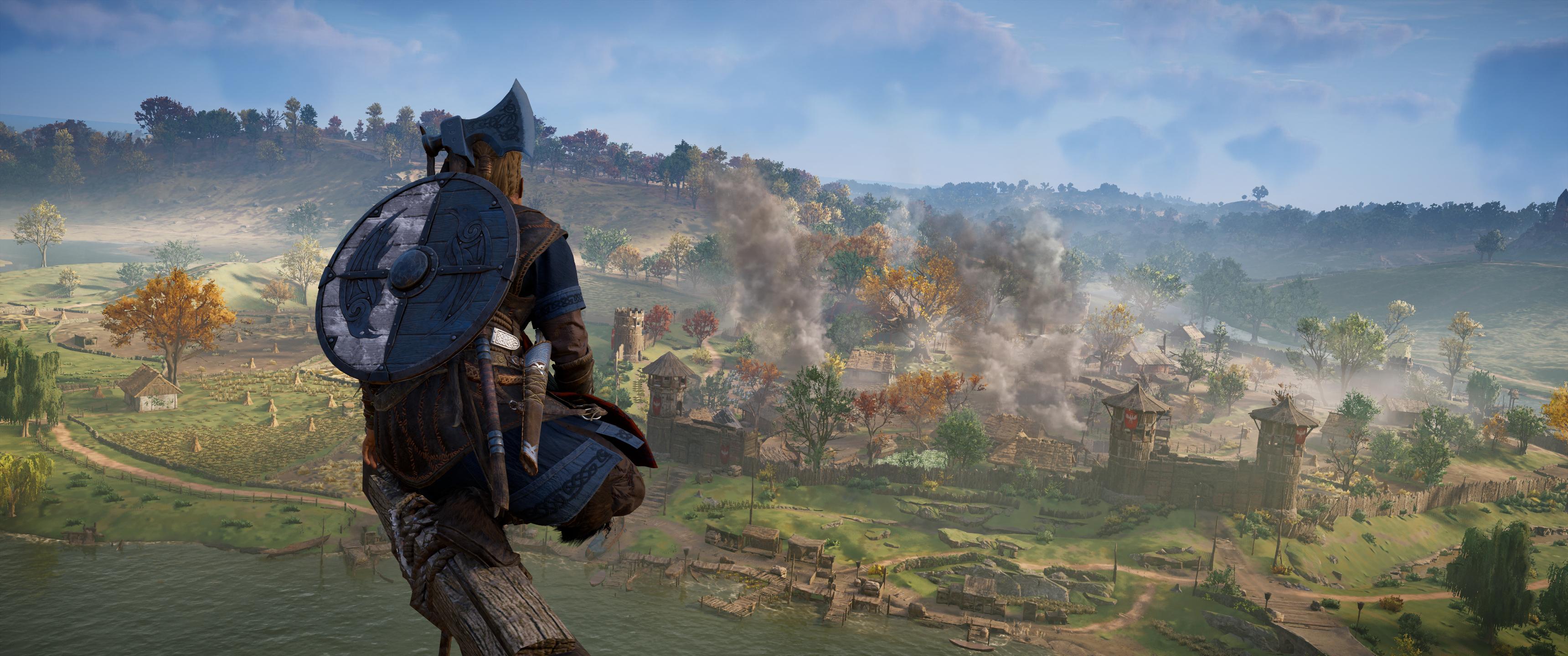 Assassin-s-Creed-Valhalla2020-11-17-2-28