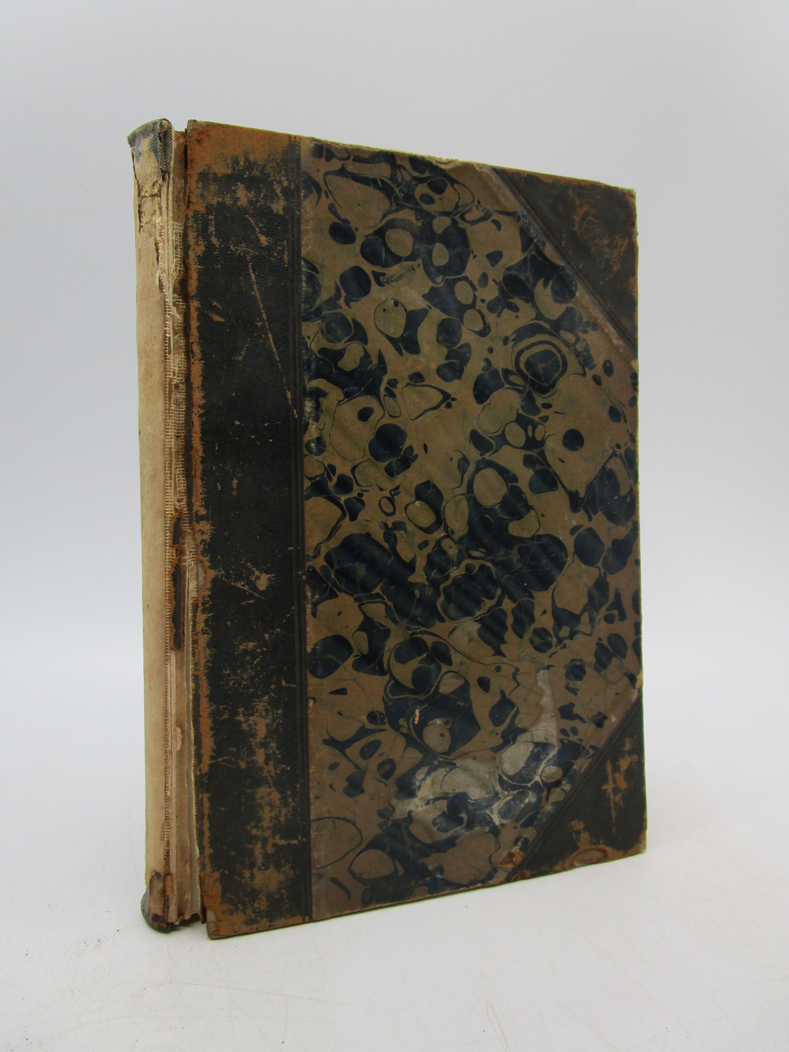 Image for State of New York: Public Papers of Frank S. Black, Governor 1897-1898 (Two Volumes in One) First Edition