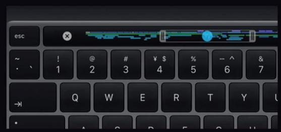 苹果突然发布4款新品,最低1万起步!