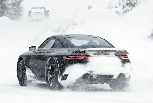 2018 - [Porsche] 911 - Page 23 8-F8-E3-FC7-52-B3-418-C-B7-E8-53-D09683222-C